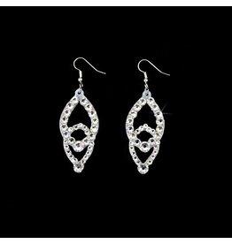 Wham Glam (crystal)
