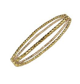 Dahliah (gold)