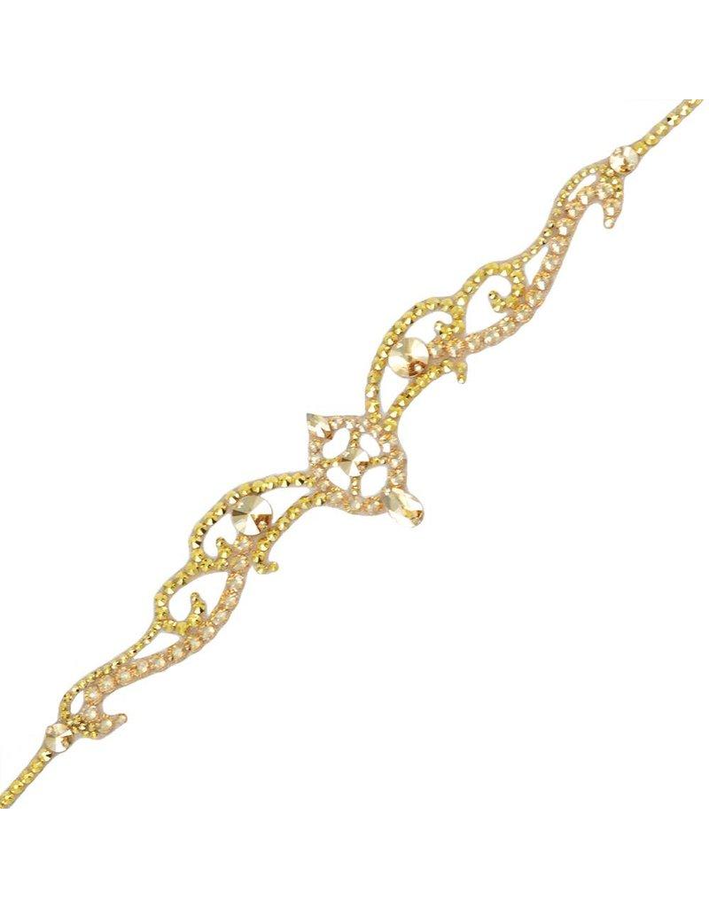 Cymbeline (gold)