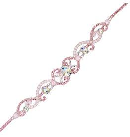 Aphra (pink)