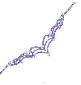 Sonnelle (purple)