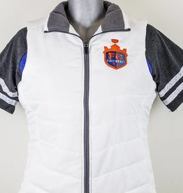 Holloway Vest