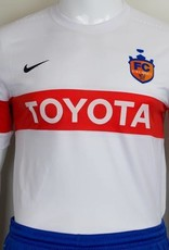 Secondary Jersey-Youth