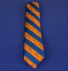 FC Cincinnati Tie