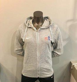 Nike Gym Vintage Full Zip