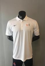 Nike Varsity FCC Polo