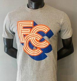 FCC FCC Tee