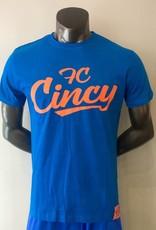 FCC FC Cincy- Youth