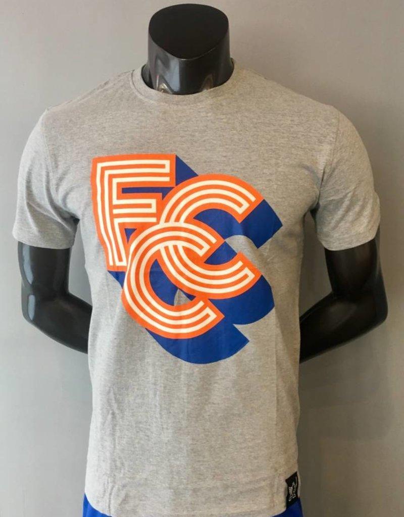 FCC FCC Tee- Youth