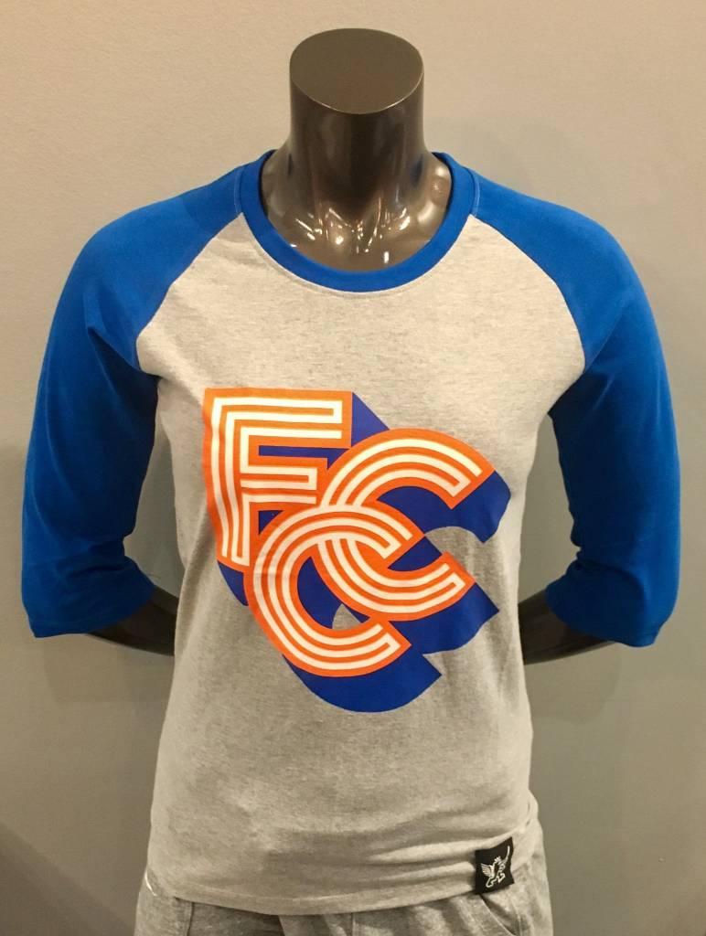 T-shirts - FC Cincinnati Online Shop