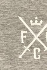 FCC Raglan Jacket