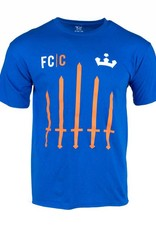 FCC Out Tee 2.0