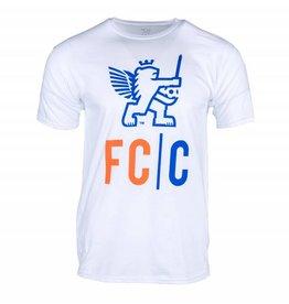FCC Lion FCC 2.0 -More Colors Available
