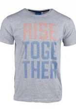 FCC Rise Together 2.0