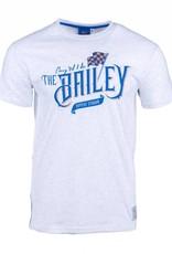 FCC Bailey Tee