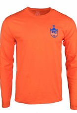 FCC Vertical Long Sleeve 2.0