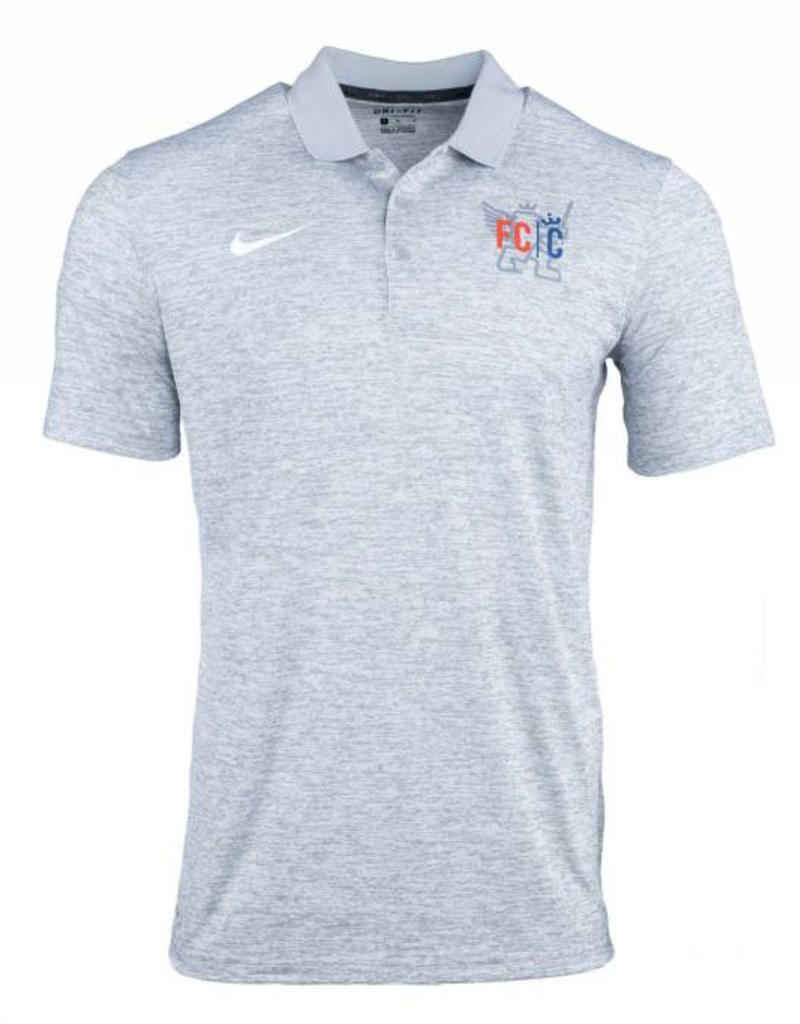 Nike Dri Polo