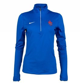 Nike Women's Element 1/4 Zip