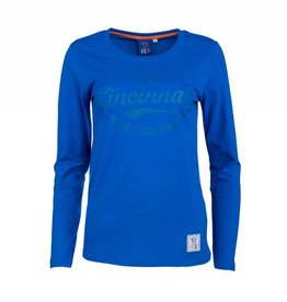 FCC Women's Retro Rise Together Long Sleeve -More Colors Available