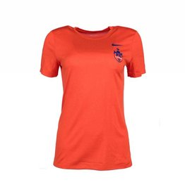 Nike Nike Women's Legend Tee -More Colors Available