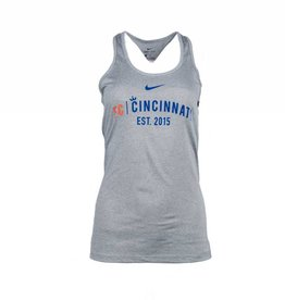 Nike Women's Balance Tank -More Colors Available