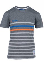 FCC Stripe Tee 2.0- Youth