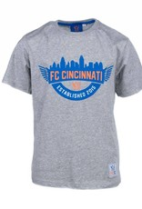FCC Skyline 2.0-Youth
