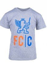 FCC Lion FCC 2.0- Youth