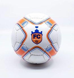 FCC Mini Soccer Ball
