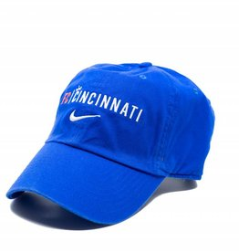 Nike Campus Hat- Youth -More Colors Available