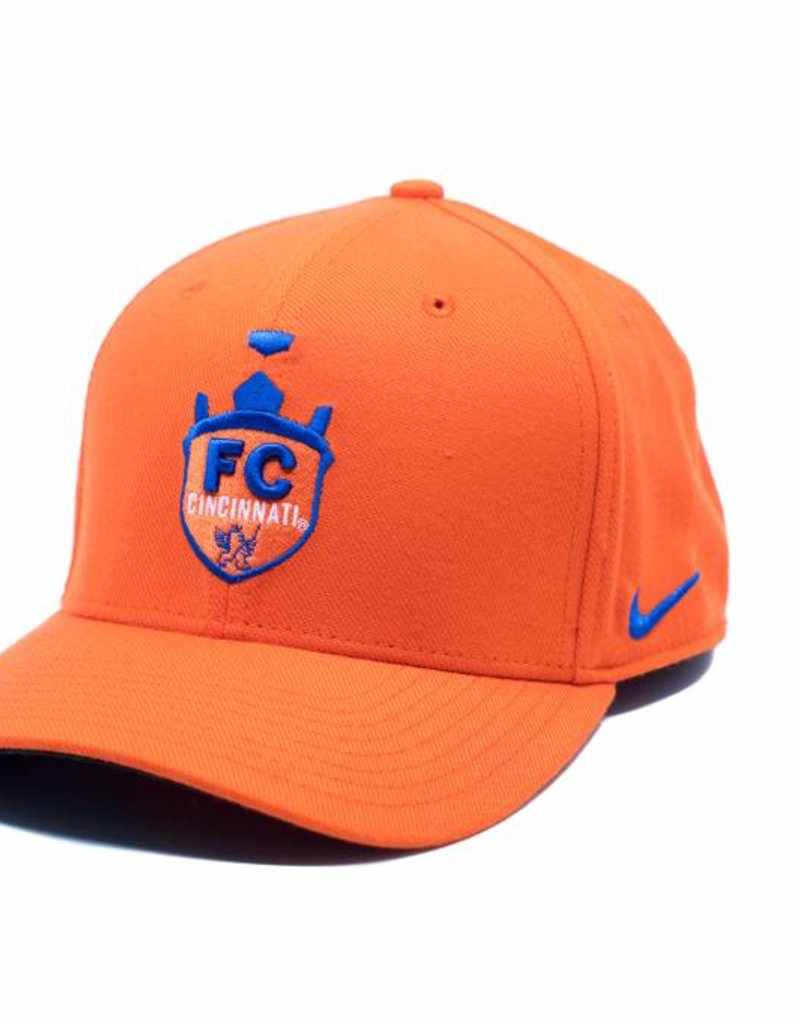 Nike Shield Flex Hat