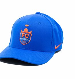 Nike Shield Flex Hat -More Colors Available