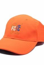 Nike FCC Perf Hat