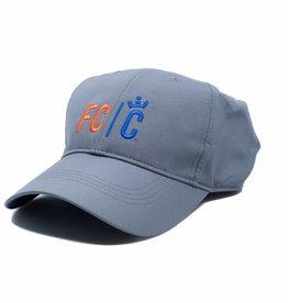 Nike FCC Tech Hat -More Colors Available
