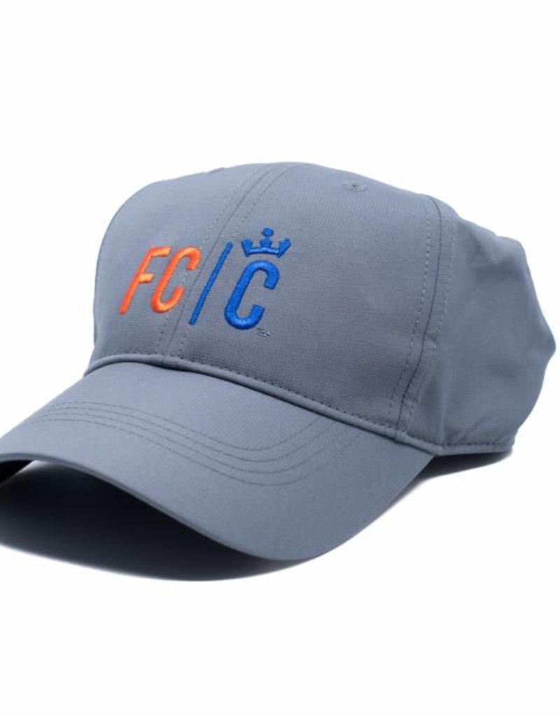 Nike FCC Tech Hat