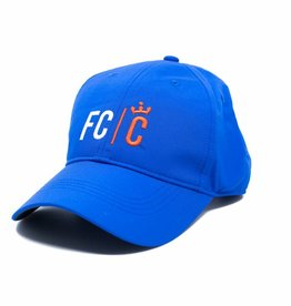 Nike FCC Tech Hat -More Colors Available