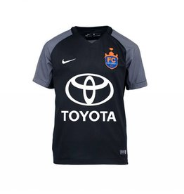 Nike Alternate Jersey-Youth