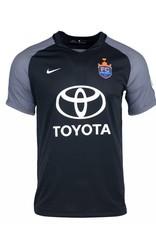 Nike Alternate Jersey