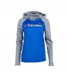 Nike Women's All Time Pullover