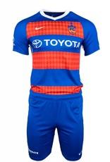 Nike 2018 Kit Shorts- Youth