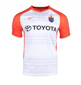 Nike Secondary Jersey- Youth