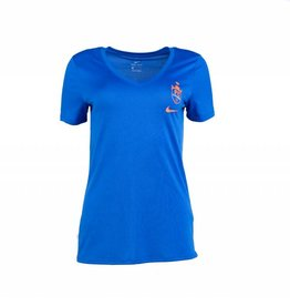 Nike Women's Legend V-neck -More Colors Available