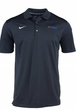 Nike Varsity FC Cincinnati Polo