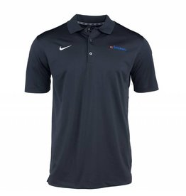 Nike Varsity FC Cincinnati Polo -More Colors Available
