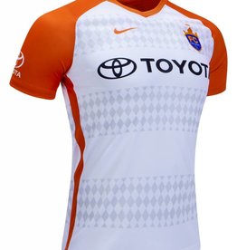Nike Women's Secondary Jersey