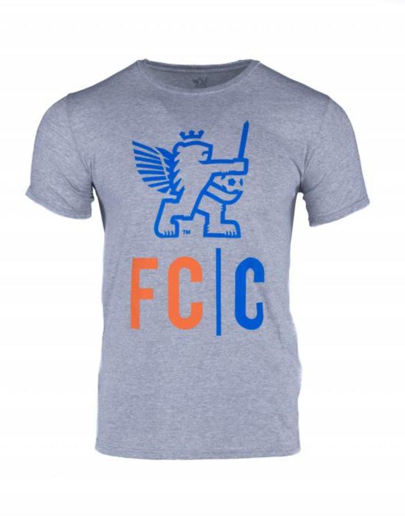 FCC Lion FCC 2.0