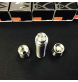 Vicious Ant Valkyrie Hybrid Dripper by Vicious Ant