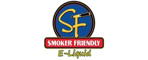 Smoker Friendly Eliquid