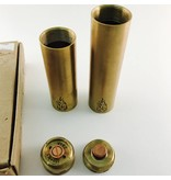 Element Mods EMBER MOD - BRASS By Element Mods #427