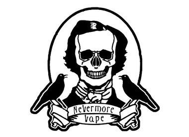 Nevermore Vape